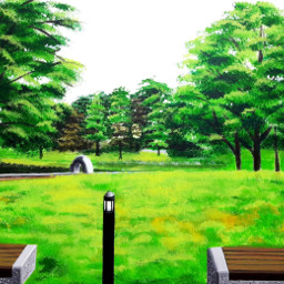 freetoedit drawing illustration landscape nature