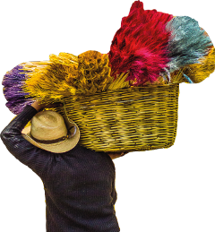 png challenge freetoedit irccolorfulbasket colorfulbasket