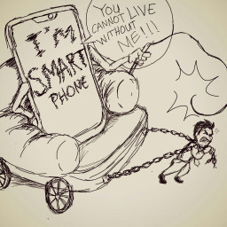youcannotlivewithoutme smartphone freetoedit