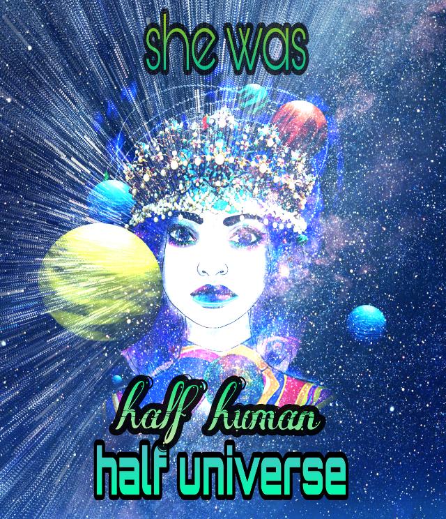 #freetoedit #universe