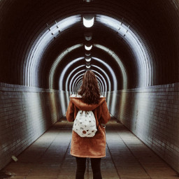 freetoedit remixit girl subterraneo