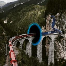 freetoedit irctrain train