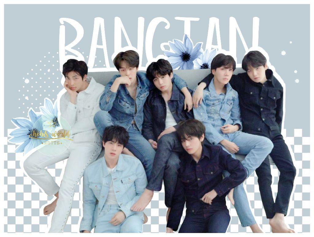 BTS for @ella1526 💖 I hope you like it sweetie!! 🙈💕  💜🍃 Have a nice day/night my loves 🍃💜   #kpopedit #kpop #bts #bangtanboys #bangtan #btsedit #v #kimtaehyung #jhope #junghoseok #jungkook #jeonjungkook #jimin #parkjimin #suga #minyoongi #jin #kimseokjin #rm #kimnamjoon