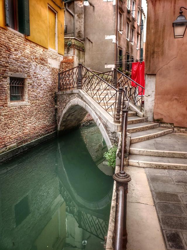 #photography #travel #architecture #city #street #bridge #water