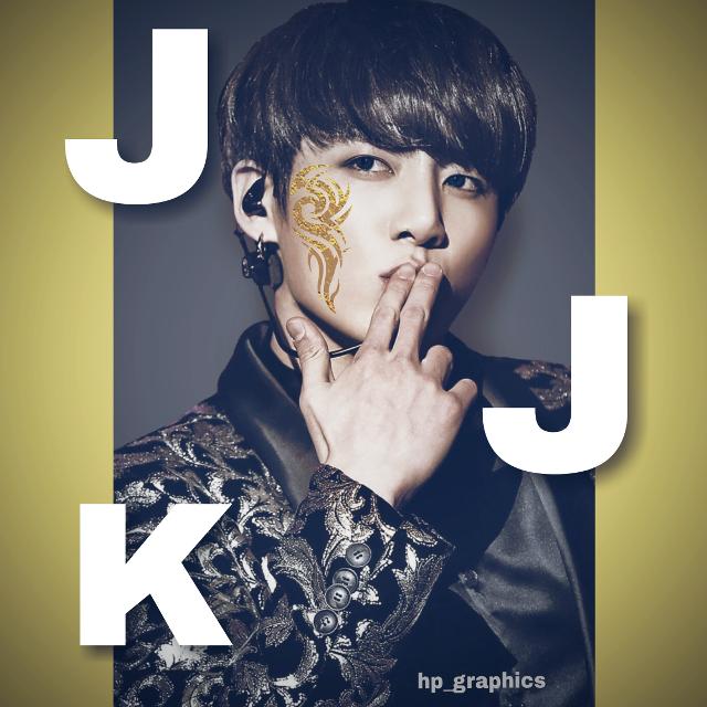 Jungkook 💖💕  I love that golden tattoo 😩💕  Teaser just got me like 🤤😱 so many previous symbolisms. And ofcourse hood dudes making their comeback 😅😂   Jk png @kookinlavi  Such a dope png 👍💕💖  Tags  #jungkook #jeonjungkook #btsjungkook #kookie #kook #goldenmaknae #bts #btsedit #jungkookedit #kpopedit