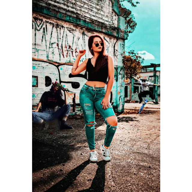 #freetoedit #friends #tumblr #tumblrgirl #team #day #boy #girl #glasses #style #street #urban #skate #summer #favmargo