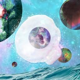 freetoedit galaxy bigbang supernova stickers