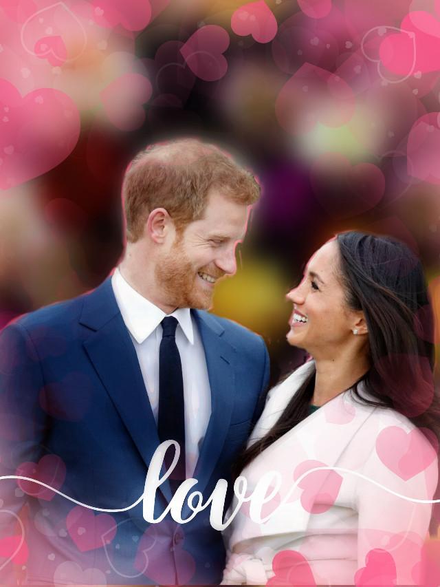 #royalwedding #princeharry #meghanmarkle