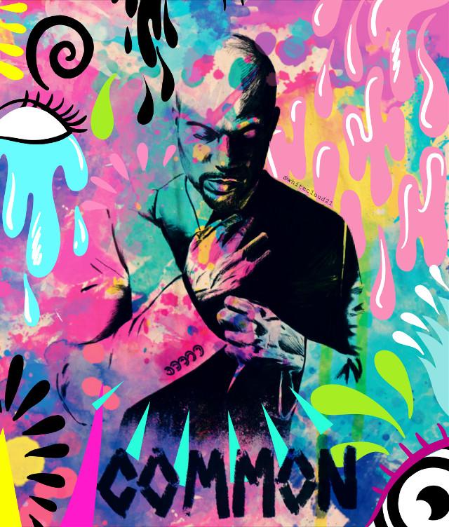 1st place! 🏆🎊  #freetoedit  #ircwerise #werise #madewithpicsart #myedit#madebyme #colorful #colours @picsart