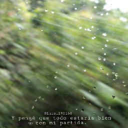 freetoedit sad ecuador innocence tear
