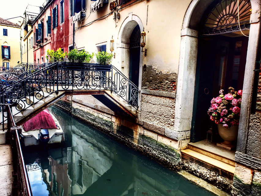 #photography #travel #architecture #city #street #colorful #nature #water #bridge