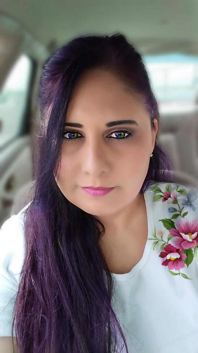 #edited #madewithpicsart #picsart @picsart #stickers #beautifypicsart #beautifytool