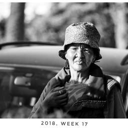 aphotoaweek2018 aphotoaweek 52weeks