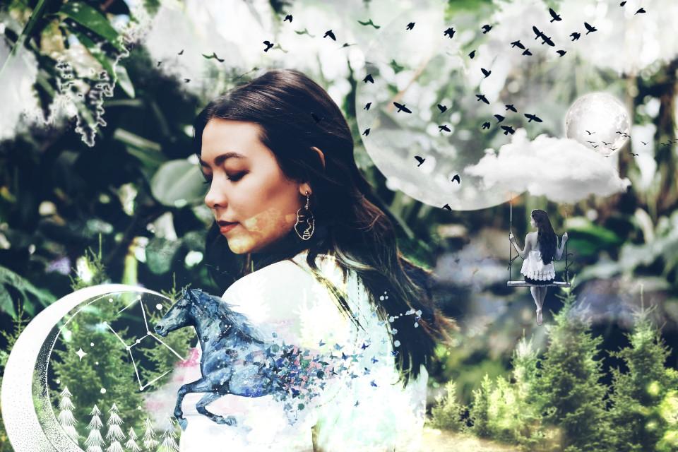 #freetoedit #edit #Phoenix #freedom #editme #Galaxy #flower #wolf #planet #forest #nature