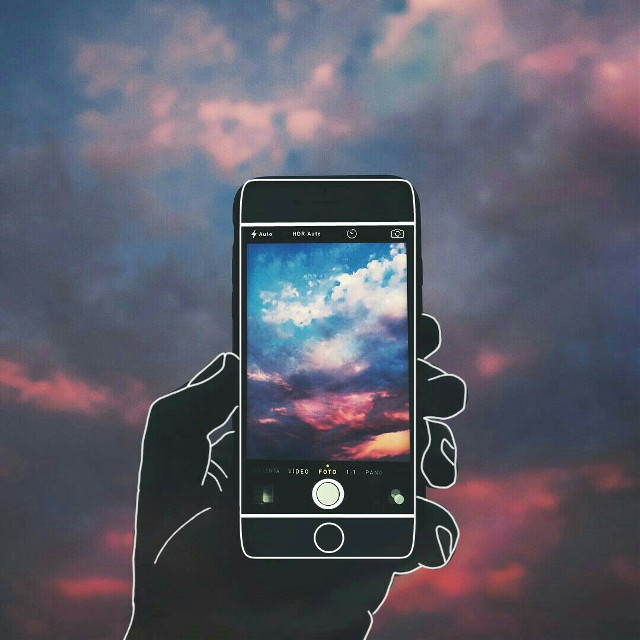 #freetoedit #top #popular #art #magic #wow  #picsart #photo #love #flower #magic #safekeeping #love #edit #wow #creative #outlines #gallery #art #photo #picsart #graphics #liketime #dark #instagram #follow4follow #super  #cool #sunset