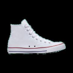 stylishsneaker sneaker sneakerchallenge shoe freetoedit