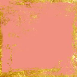 freetoedit gold pink goldfoil