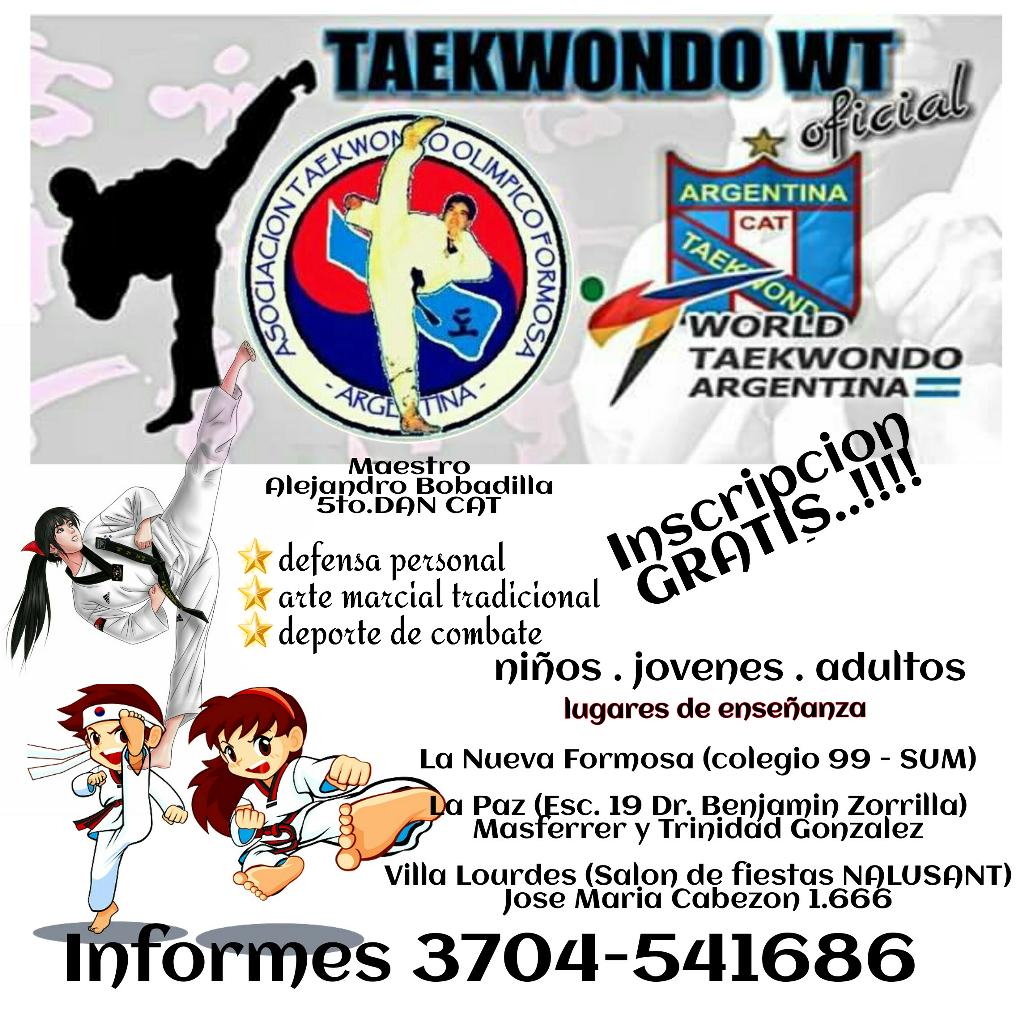 #freetoedit #taekwondoWT #OLIMPICO