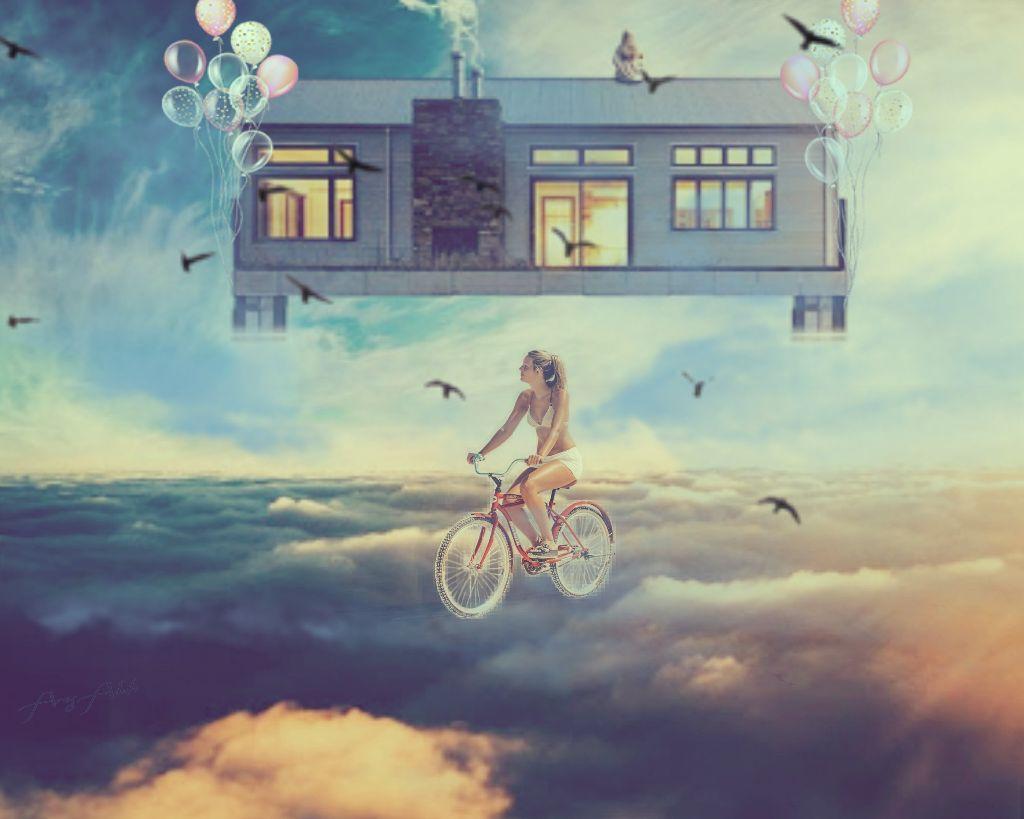 #freetoedit @picsart @freetoedit #remix #surreal #picsart #myedit #madewithpicsart #edit