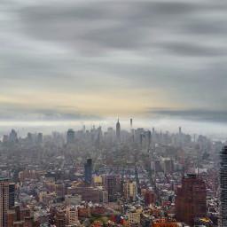 freetoedit newyorkcity nyc manhattan uptown