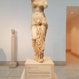 pcstatues woman venus antiquity museumpiece freetoedit