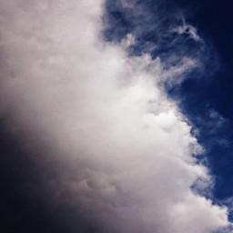 beautiful_day pcsky sky beautiful