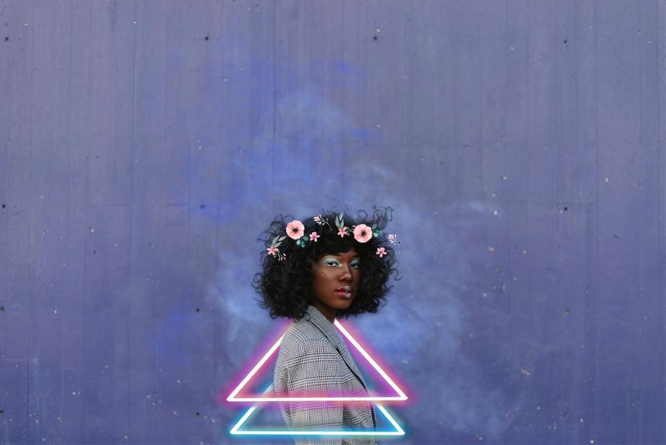 #freetoedit #remixedit #purplerain