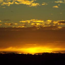 sunset california norcal stormeday originalphoto pcsky