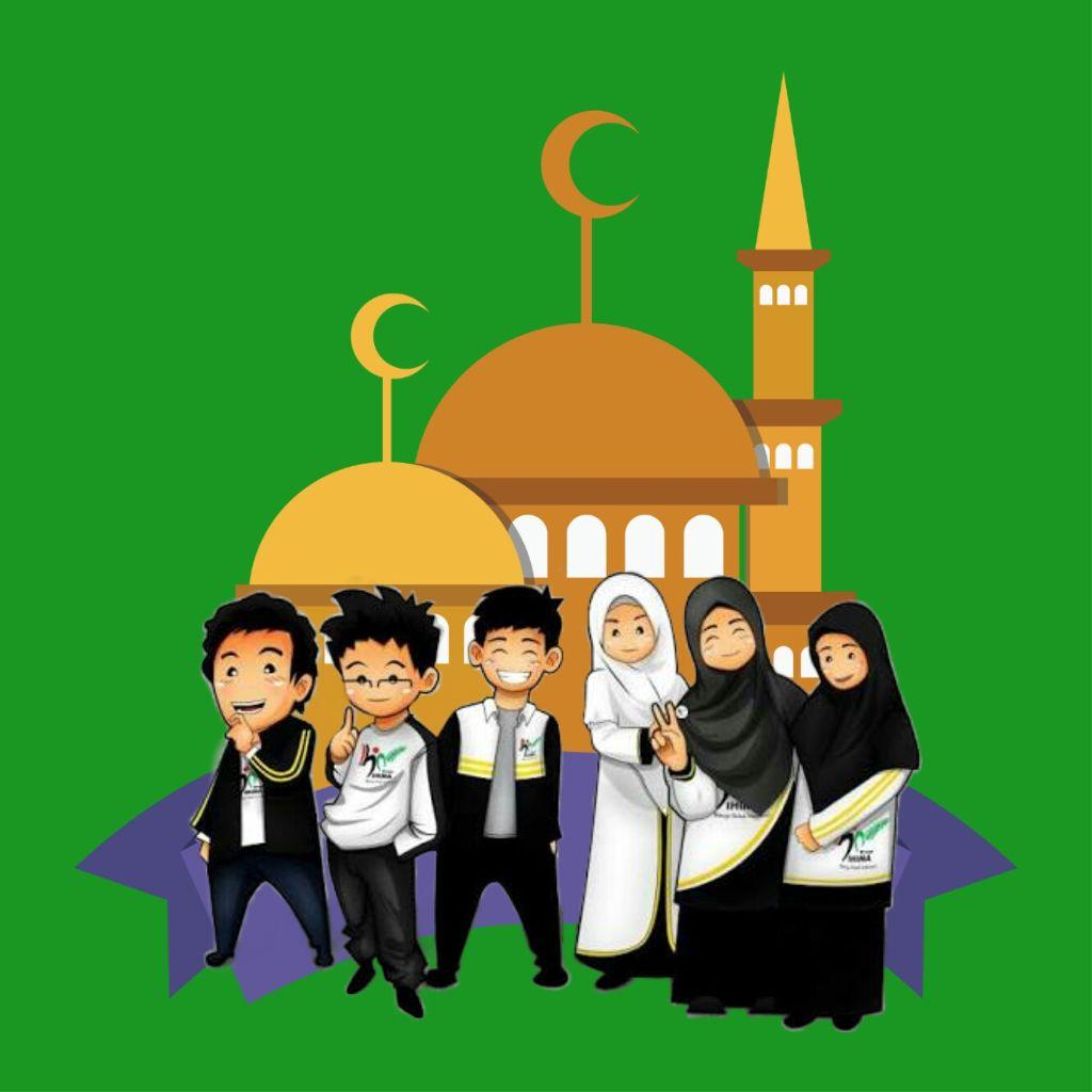 Freetoedit Ramadhan Ramadan Ikhwan Akhwat Islam Muslim
