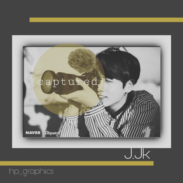 J.jk 💫 Captured   Inspired by a Taekook oneshot on ARA. I only go there to read ffs nowadays 😁   Colour pop pt 6   Tags #jungkook #jeonjungkook #colour #balckandwhite #btsedit #bts #kpop #kpopedit #kookie #yellow