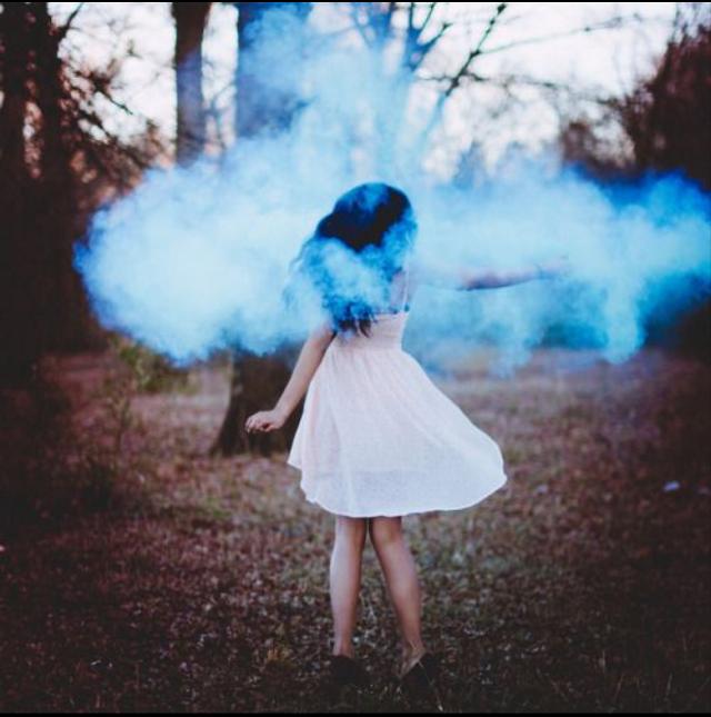 Hello.😊 Like 👍 PLEASE. Thanks. #girl #dress #bkue #foggybum #sisbombasi #kids #remiks #freetoedit