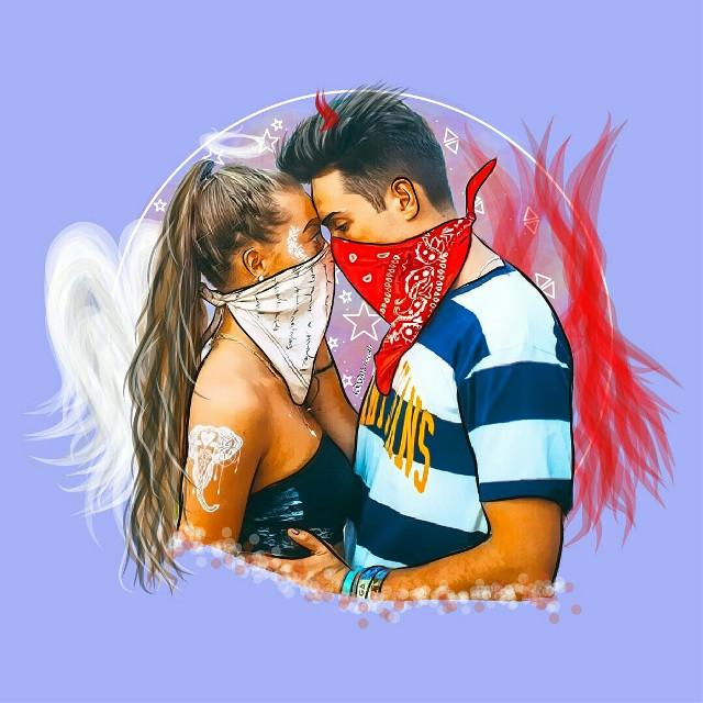New outline for David and Gg duvenhage 😊🌼💕 #photography #artist #sketch #instaart #edit #beautifuledit #beautiful #beautifulgirl #instagood #gallery #masterpiece #creative #instaartist #graphic #graphics #model #beautifulgirl #beautifuledit #angelsquadforever  #edit  #outliners #outline #outlines #fanart #digitalart #drawing #model #davidbenrice #ggduvenhage #famousgirl #milliebobbybrown #selenagomez @ggduvenhage @davidbenrice