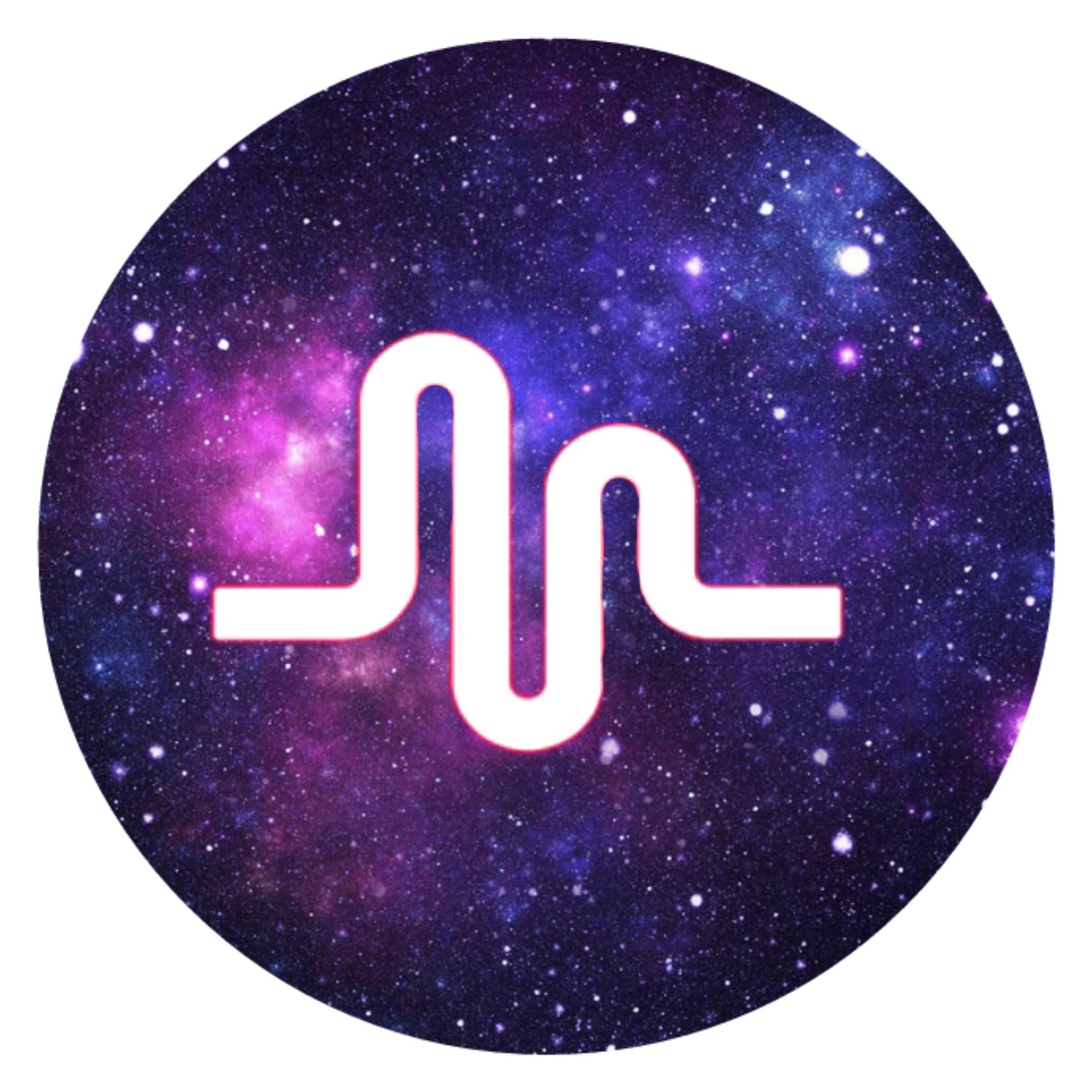 Musical Ly Galaxy Musically Music Space