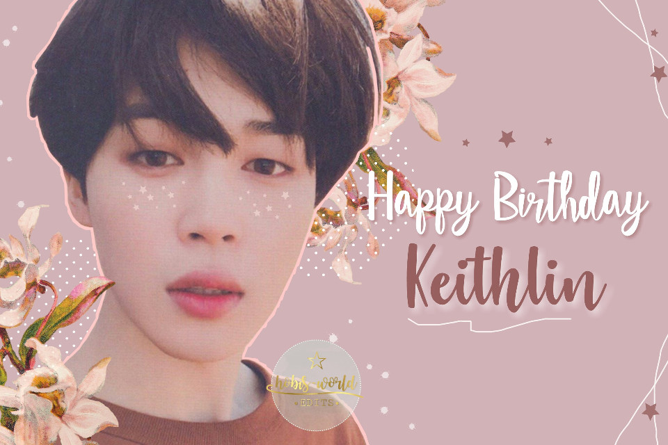 @huskychim Happy late Birthday sweetie!! 💖💕 I hope you had a wonderful day!! 😙💖💕💕  THANK YOU SO MUCH FOR +7.1K OF FOLLOWERS!! 😢💖💕💕 I REALLY APPRECIATE ALL YOUR SUPPORT AND LOVE!! I LOVE YOU ALL SO MUCH MY LOVES!! 😙💖💕💕   💜🍃 Have a nice day/night my loves 🍃💜   #kpopedit #kpop #jimin #chimchim #jiminie #parkjimin #jiminbts #bangtanboys #bangtan #bts #btsedit
