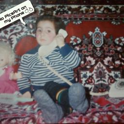 childhoodunplugged oldphone ecmychildhood mychildhood