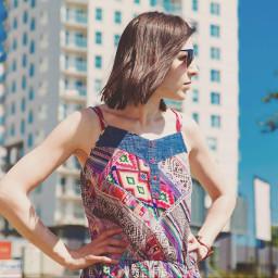 freetoedit portrait poland body woman