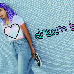 freetoedit girl dreamergirl galaxy_hair beautyremix