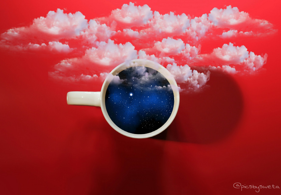 #freetoedit #red #galaxy #cup #clouds #remix #cupofgalaxy #clouds #around #smoke #solid #red #picsart#photoeditor #photoediting #picture #edit #challenge #freetoedit @picsart ❤