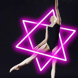 freetoedit women gymnast gymanstic yoga