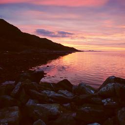 freetoedit nature sunset colorful photography