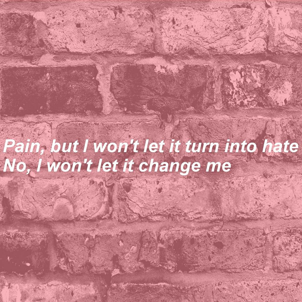 Youth // Shawn Mendes #shawnmendes  #lyrics #music #remixit #freetoedit #digitalart  #aesthetic