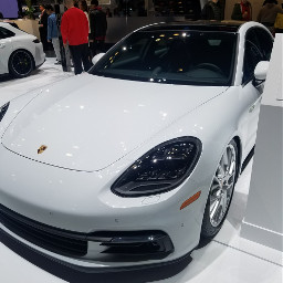 freetoedit porches fastcars cars carshow
