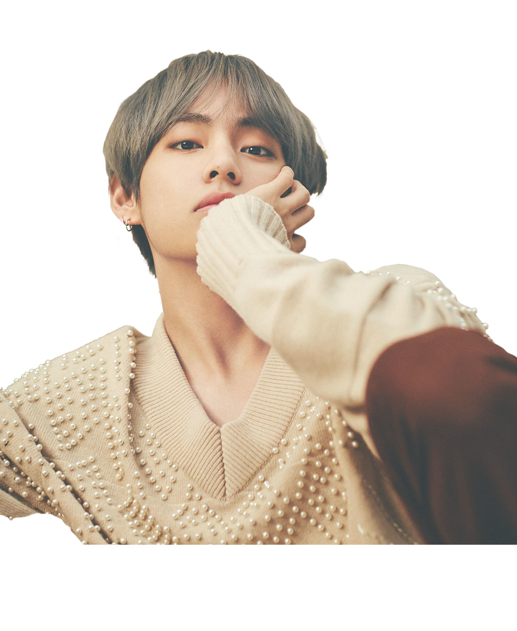 v bts render kim taehyung png clip art emotions and feelings chart clip art emotion faces sunglasses