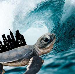 freetoedit ircoceanwave oceanwave