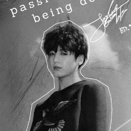 freetoedit bts army jungkook watchme
