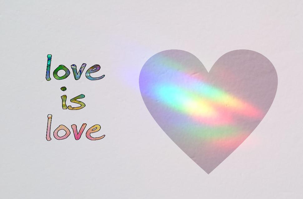 #freetoedit #loveislove #shapemask #rainbow #pridemonth #ecshapemask