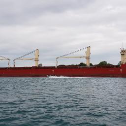 freighters greatlakes puremichigan weirdmichigan freetoedit