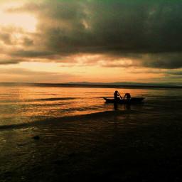 freetoedit sunrise nature photographylovers