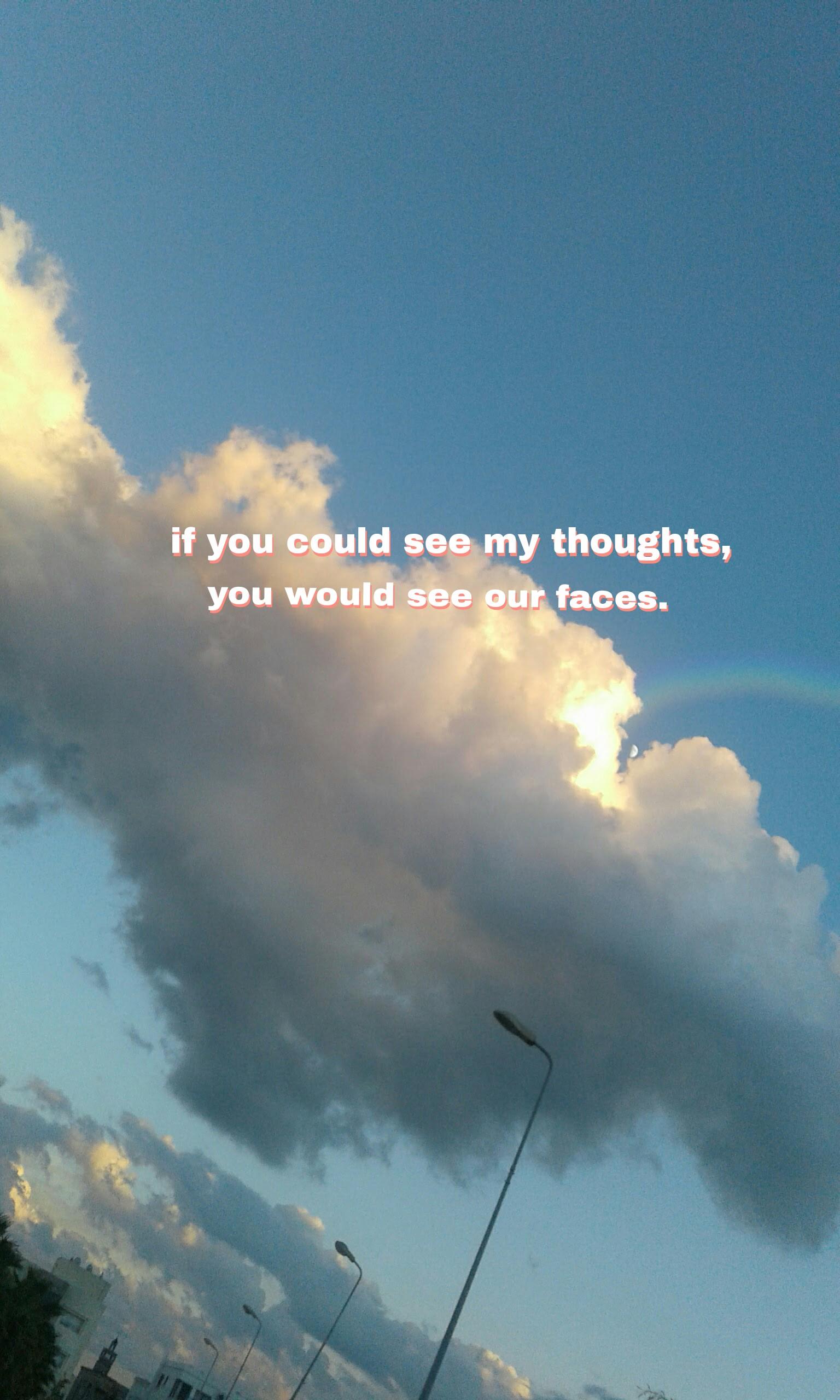 sky quote blue aesthetic aesthetictumblr aestheticedit