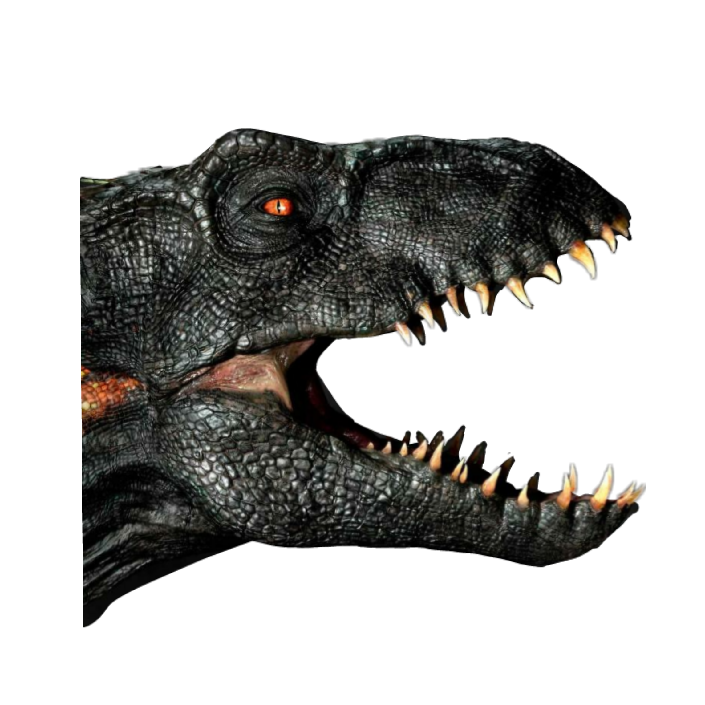 jurassicworld jurassicworld2 indoraptor dinosaur dinosa